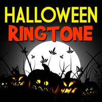 Halloween Ringtone — Ghost Ringtones