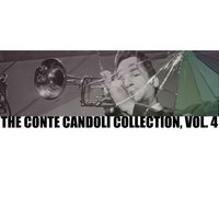 The Conte Candoli Collection, Vol. 4 — Conte Candoli