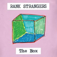 The Box — Rank Strangers