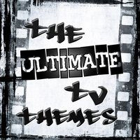 The Ultimate TV Themes — The Academy Allstars