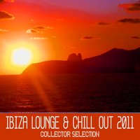 Ibiza Lounge & Chill Out 2011 — сборник