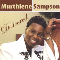 Delivered — Murthlene Sampson