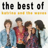 The Best of Katrina and the Waves — Katrina & The Waves