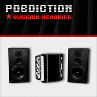 Russian Memories — Poediction