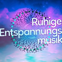 Ruhige Entspannungsmusik — Entspannungsmusik