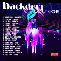 Backdoor Lounge — сборник