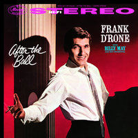 After The Ball — Frank D'Rone
