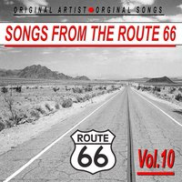 Songs from the Route 66, Vol. 10 — сборник