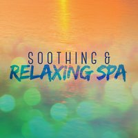 Soothing & Relaxing Spa — Spa & Spa