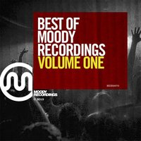 Best Of Moody Recordings, Vol. 1 — сборник