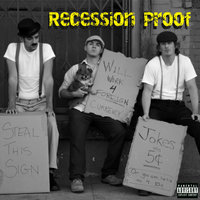 Recession Proof — The 5th Year Seniors