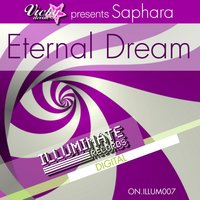 Eternal Dream — Vicky Devine, Saphara
