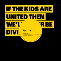 If The Kids Are United — The Duke Spirit