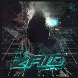 Zaid - Darknet Dawn