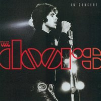 American Nights - In Concert — The Doors