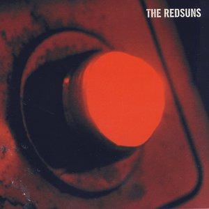 The Redsuns - Red Sun