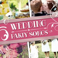 Wedding Party Songs — The Wedding Singers