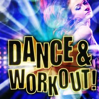 Dance & Workout! — Future Pop Stars