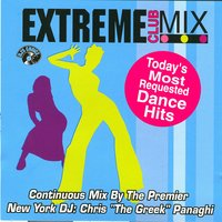 Extreme Club Mix — The Hit Crew