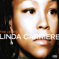 The Letter — Linda Carriere
