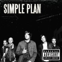Simple Plan (Napster Exclusive) — Simple Plan