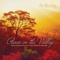 Peace in the Valley — Dan Gibson's Solitudes