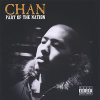 Part of the Nation — Chan