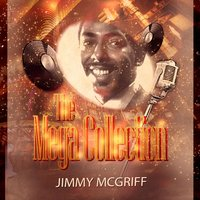 The Mega Collection — Jimmy McGriff