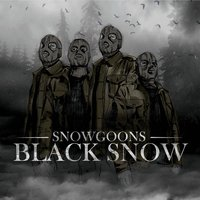 Black Snow — Snowgoons