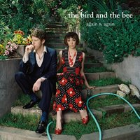 Again & Again — The Bird And The Bee