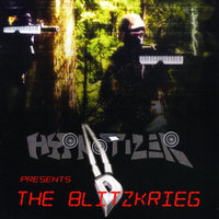 The Blitzkrieg — The Hypnotizer D