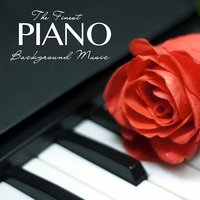 The Finest Piano Background Music — Natural Life