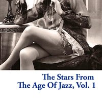 The Stars from the Age of Jazz, Vol. 1 — сборник