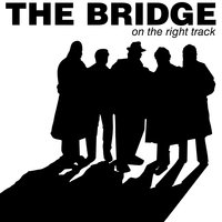 On the Right Track — THE BRIDGE