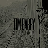 Rivanna Junction — Tim Barry