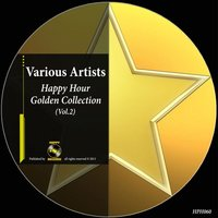 Happy Hour Golden Collection, Vol. 2 — сборник