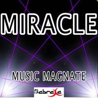 Miracle - A Tribute to Hurts — Music Magnate
