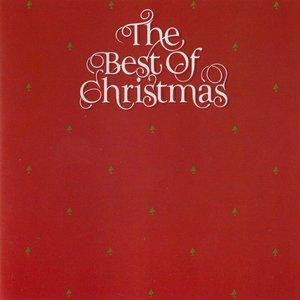 Bing Crosby, Ralph Carmichael, Ralph Carmichael And His Orchestra - Do You Hear What I Hear?