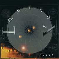 Holon — Front Line Assembly's Equinox