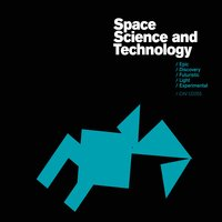 ECK - Space, Science And Technology — сборник