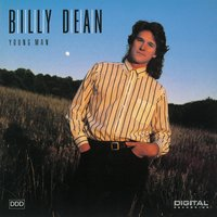 Young Man — Billy Dean
