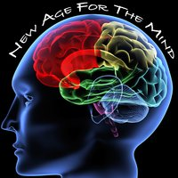 New Age For The Mind — Boosting Mind Power