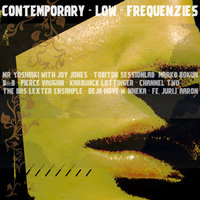 Contemporary Low Frequenzies — сборник