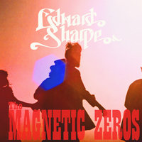 40 Day Dream — Edward Sharpe & The Magnetic Zeros