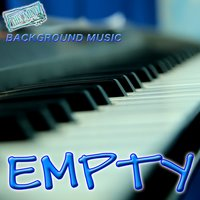 Background Music: Empty — The Mind