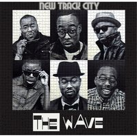 The Wave — New Track City