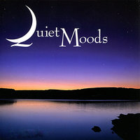 Quiet Moods — The Northquest Players