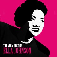 The Very Best Of — Ella Johnson