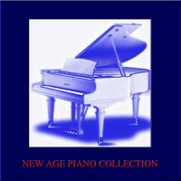 New Age Piano Collection — сборник