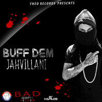 Buff Dem - Single — Jahvillani